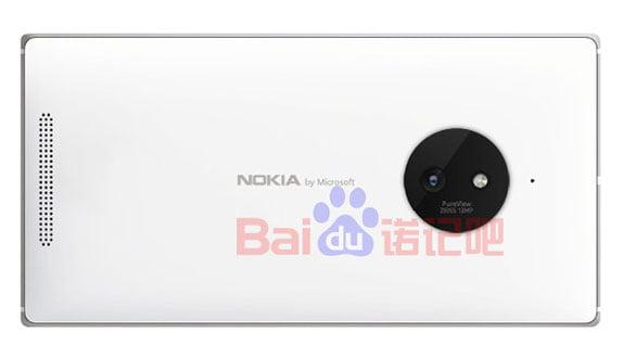 Nokia-by-Microsoft-Markali-İlk-Telefon-Goruntullendi