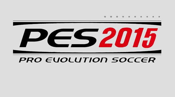 PES 2015 Oynanis Videosu!