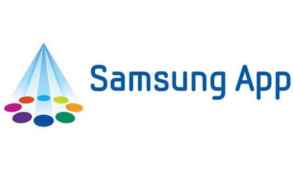 Samsung Apps Hakkinda Uyari!