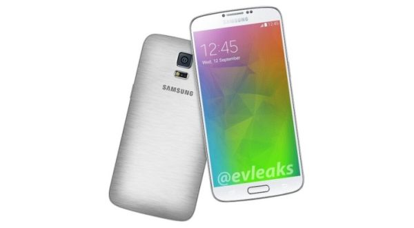 Samsung_Galaxy_F