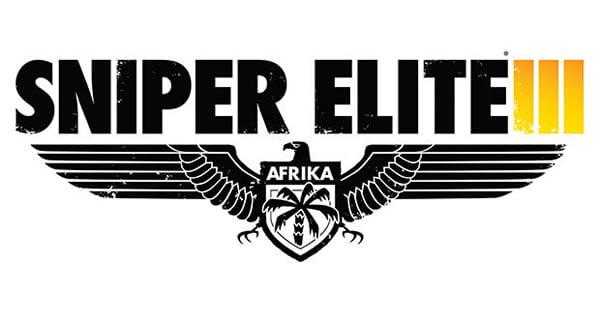 Sniper Elite 3 Liderligi Birakmiyor!