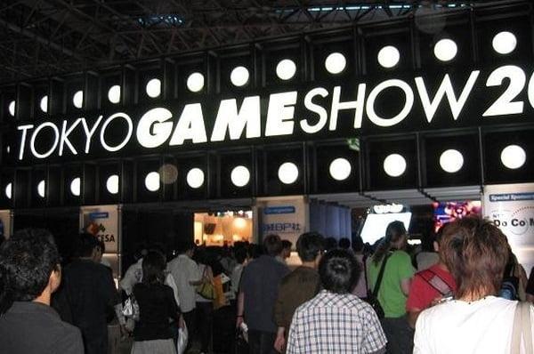 Tokyo_Game_Show