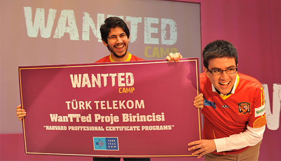 Turk-Telekom-WanTTed-Programi