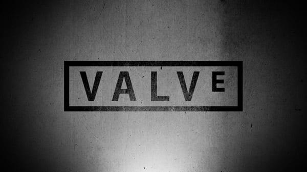 Valve, Gamescom'a Katilacak!