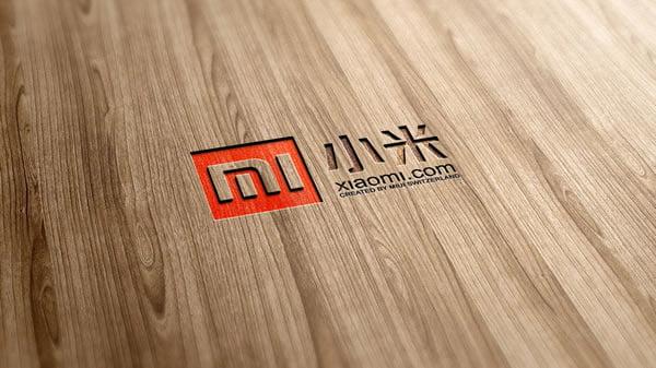 Xiaomi Cok Hizli Gidiyor!