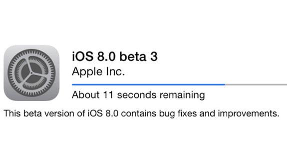iOS-8-Beta-3-Gelistiricilerin-Kullanimina-Sunuldu