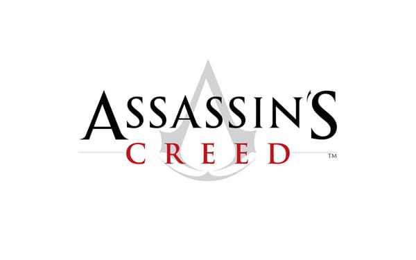 Assassin's Creed Rogue'tan Yeni Gorseller