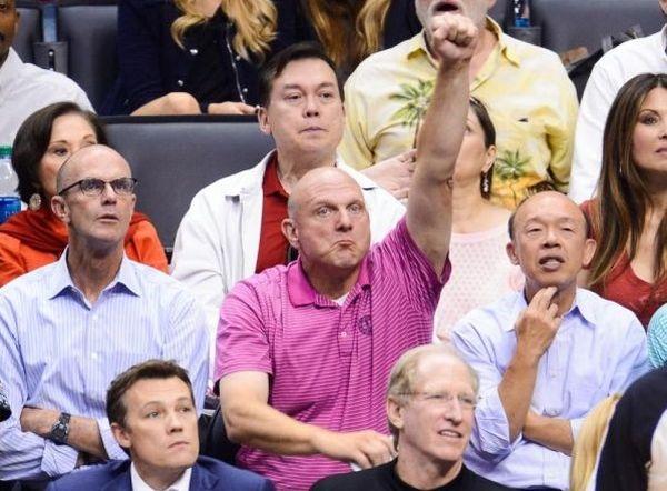 Steve_Ballmer_NBA