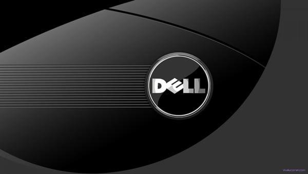 Dell'den 5K Monitor!