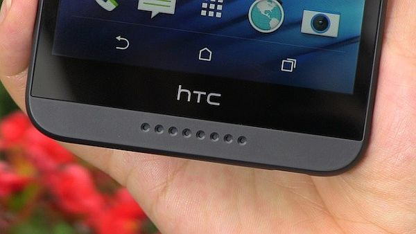 HTC-Desire-820 (2)