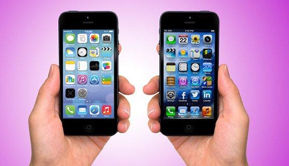 iPhone-5S,-5C-ve-iPad