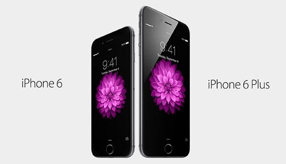 iphone-6-ve-iphone-6-plus-vodafone