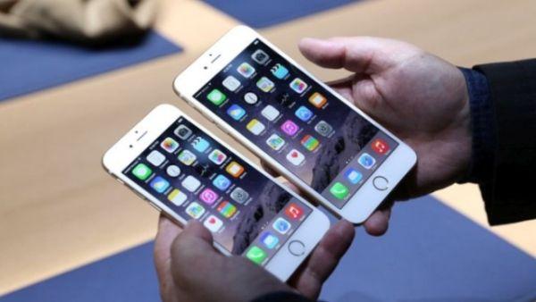 iphone-6-ve-iphone-6-plus