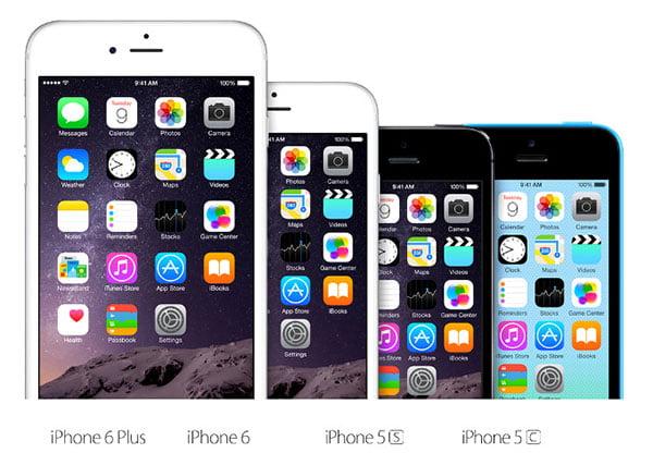 iphone-serisi