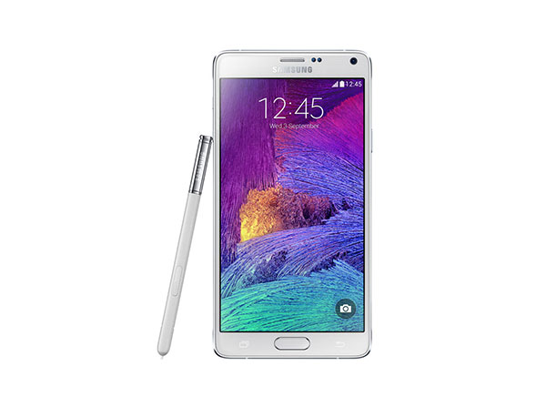Avea_Samsung-Galaxy-Note-4