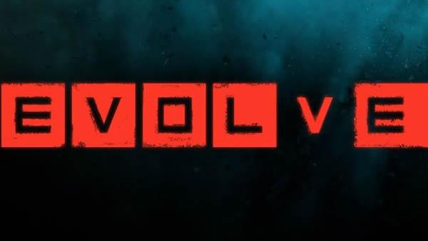 Evolve Alpha Sistem Gereksinimleri!