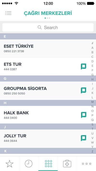tusla_eset_menu1