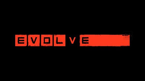Evolve'un Sistem Gereksinimleri Aciklandi!