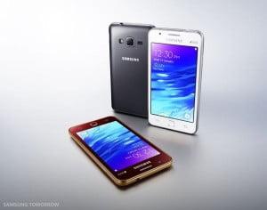 Samsung_Z1 (2)