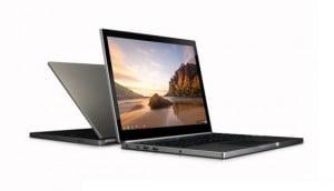 Chromebook_Pixel_2