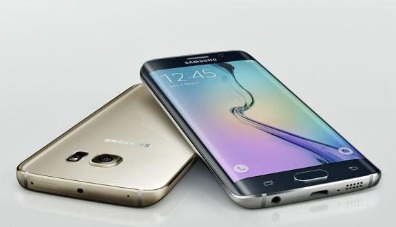 Samsung_Galaxy_S6 (3)