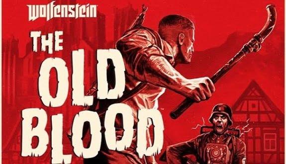 Wolfenstein_The_Old_Blood (1)