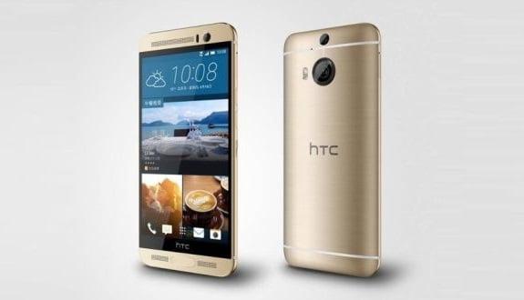 HTC_One_M9_Plus (1)