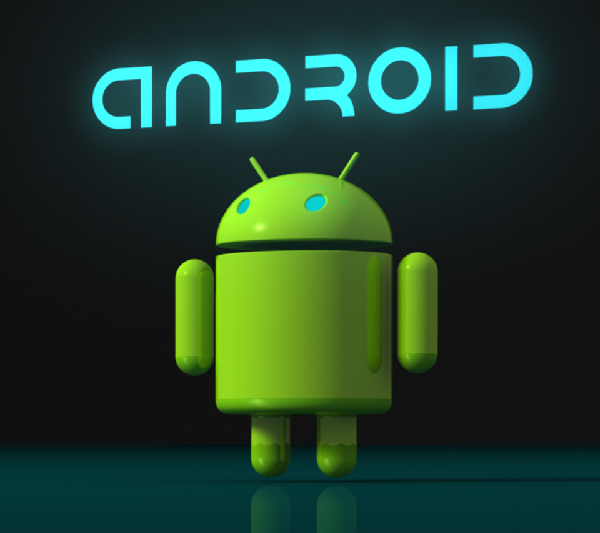 androidon