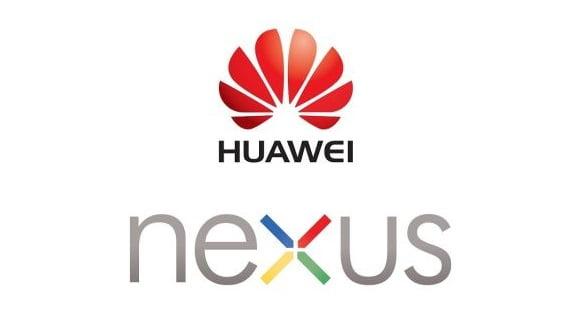 Huawei_Nexus_5