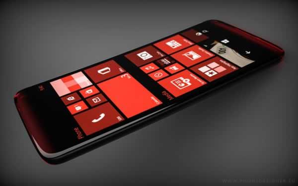 Microsoft Lumia 940 ve Lumia 940 XL Sizdi!