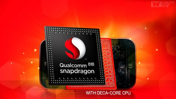 qualcomm-snapdragon-818-to-jump-the-decacore-bandwagon-to-compete-with-medi