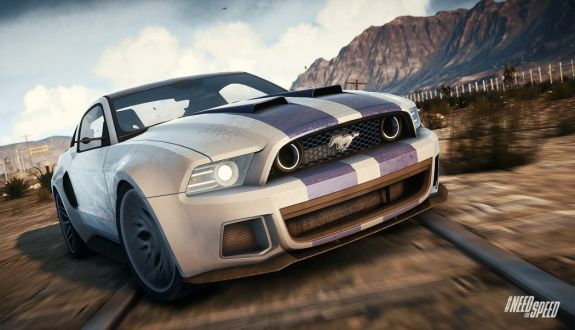 yeni_Need_for_Speed
