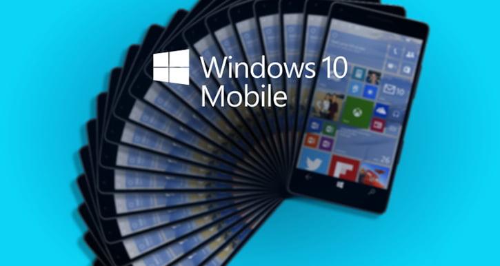 windows-10-mobile-cikis-tarihi-2