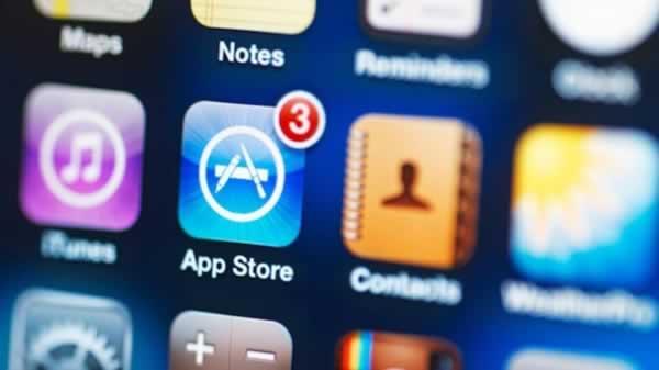 App Store Turkiye'ye Zam!