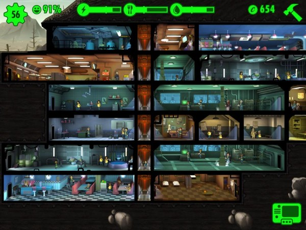 Fallout-Shelter-11[1]