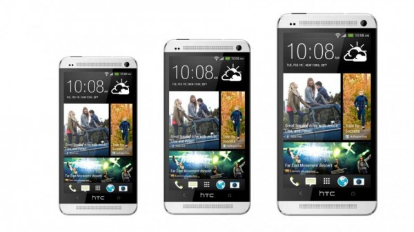 htc one max 2