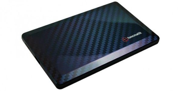 tunchmatik-energy card 1400