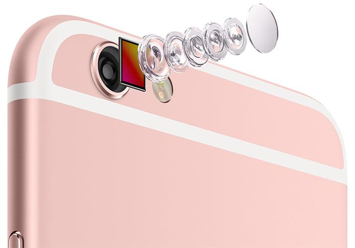 iphone-6s-kamerasiyla-cekilmis-goruntuler
