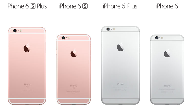 iphone-6s-rose-gold-renk