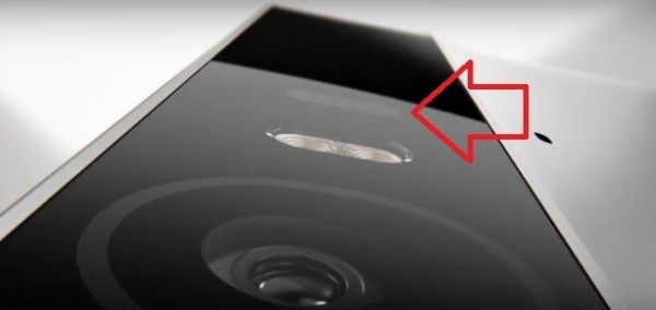 beware-of-nexus-6p-third-party-cases-they-might-break-the-phone-s-camera-493296-2