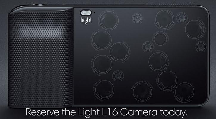 lightl-16-3