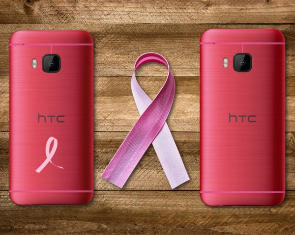 pink-htc-one-m9-will-go-on-sale-to-raise-awareness-for-breast-cancer-493951-3