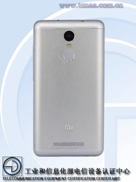 Xiaomi_Redmi_Note_2_Pro (1)