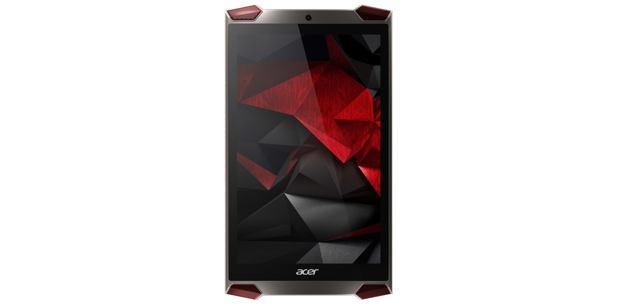 how to get marshmallow os for acer tablet