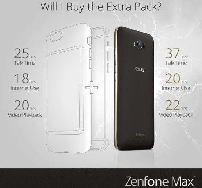 asus-zenfone-max-iphone-smart-battery-case