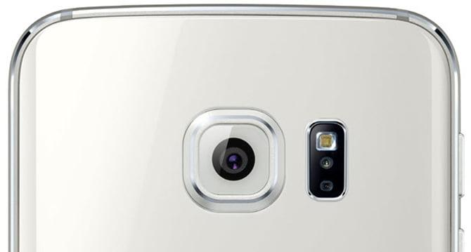 samsung-kamera-teknolojisi