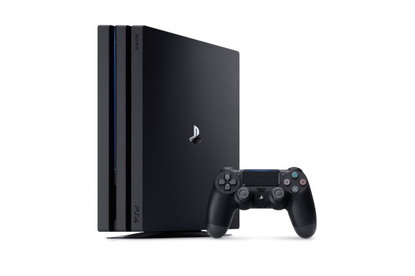sony playstation 4 pro ps4 ps4 pro