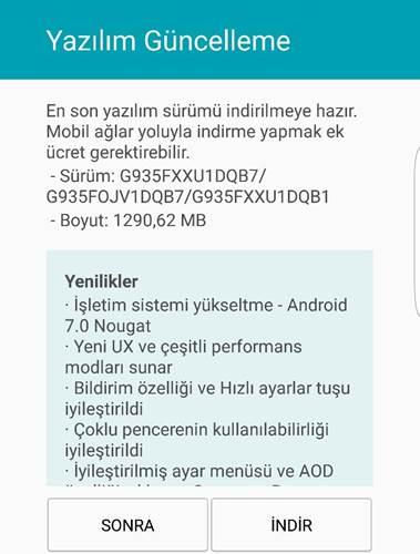 Samsung-Galaxy-S7-serisi-ulkemizde-Android-70-surumune-terfi-etti89281_0
