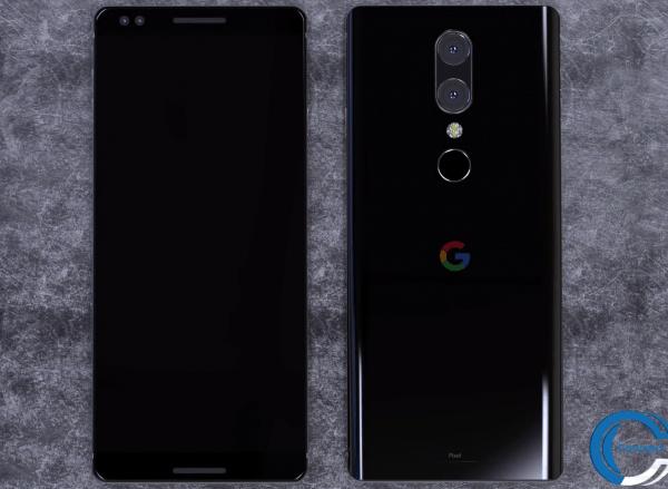 google-pixel-2 (2)