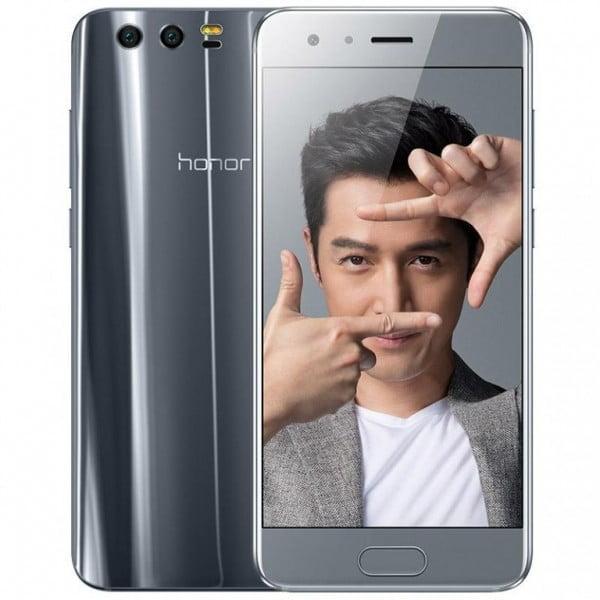 huawei-honor-9 (4)